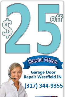 Special Offers Zionsville